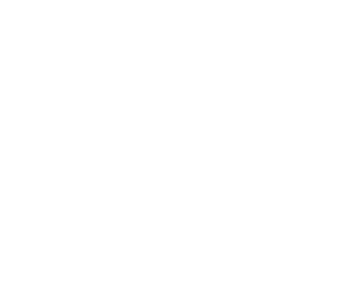 Logo Aktion Meyer Kaminholt Bad Oeynhausen